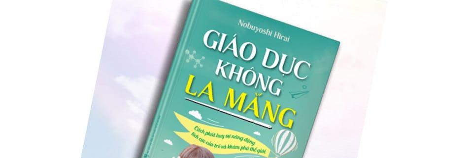 ベトナム支援|ベトナム通販【越南サポート】